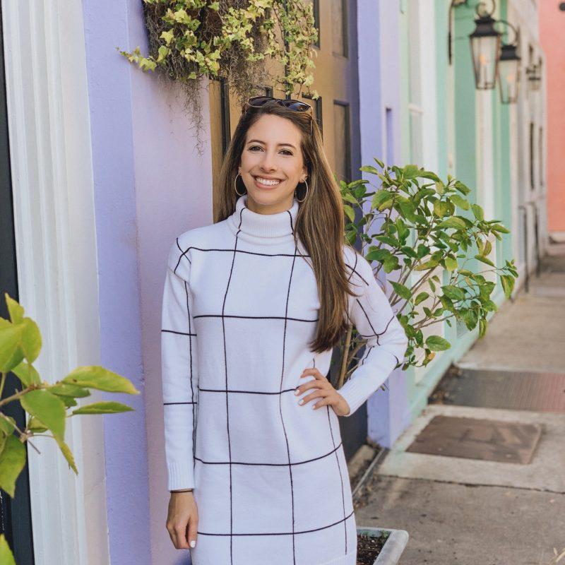My Charleston Trip Review