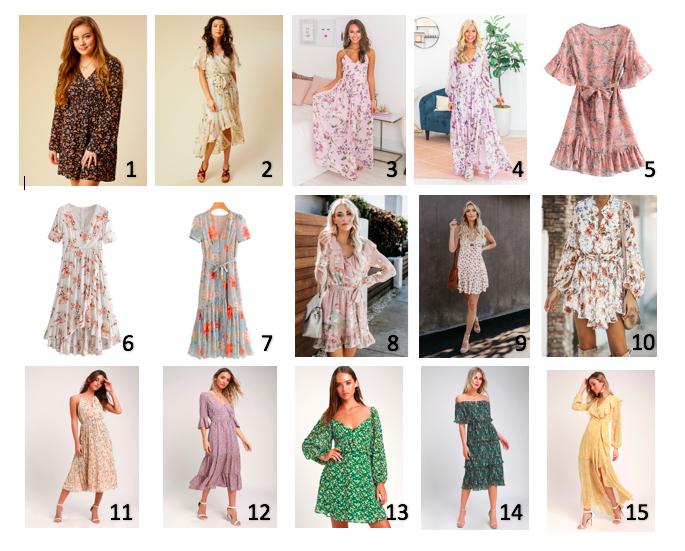 Floral-Dresses-for-Spring-under-100