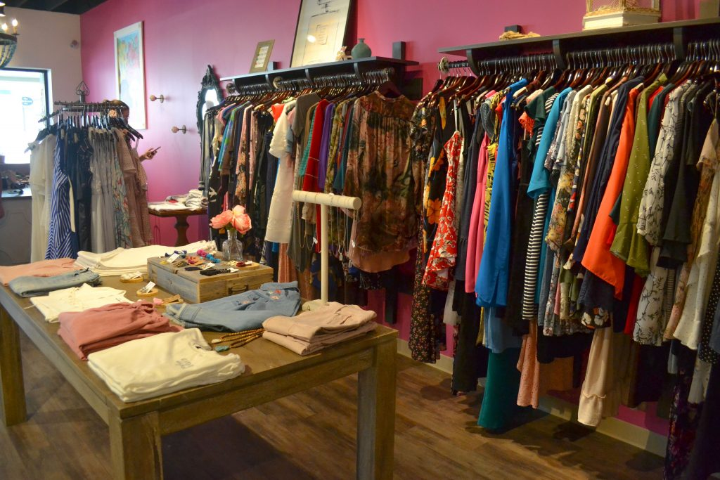 Scout-and-Mollys-Boutique