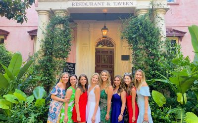 Savannah-Bachelorette-Travel-Guide