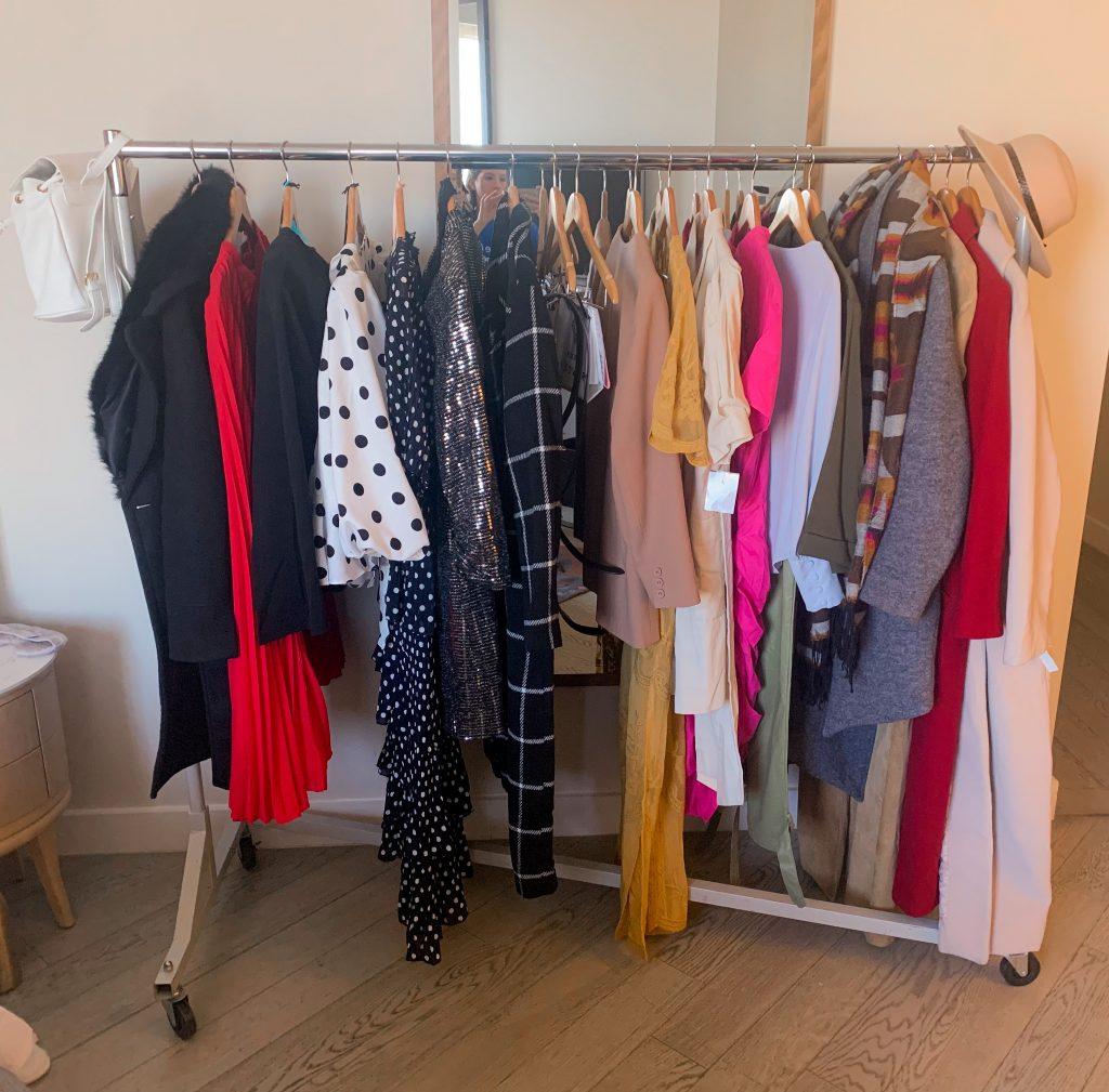 NYFW-clothes