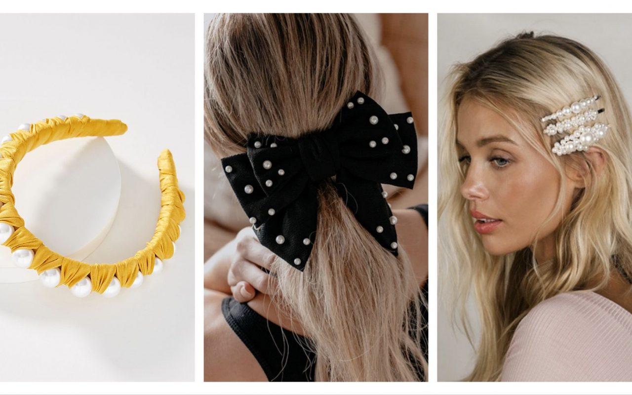 Hair-Accessories-Under-$25