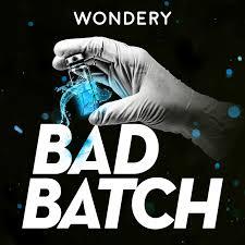 Bad-Batch-podcast