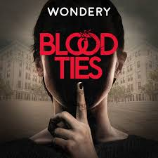 Blood-ties-podcast