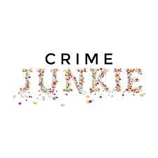 Crime-Junkie-podcast
