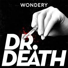 Dr.-Death-podcast