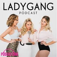 Lady-Gang