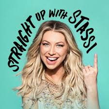 Straight-Up-with-Stassi