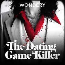 The-Dating-Game-Killer