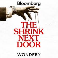The-Shrink-Next-Door