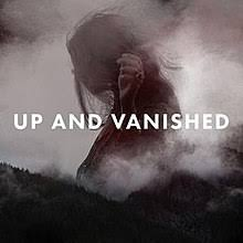 Up-and-Vanished