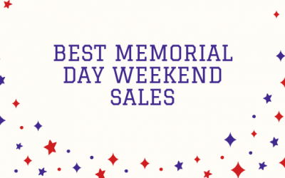 Best-Memorial-Day-Weekend-Sales