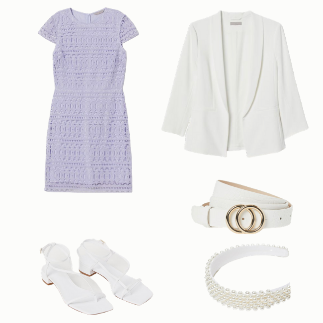 summer-business-chic-outfit-inspo