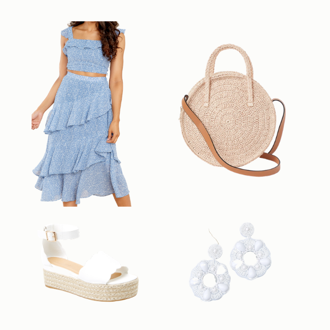 4th-of-july-outfit-inspo