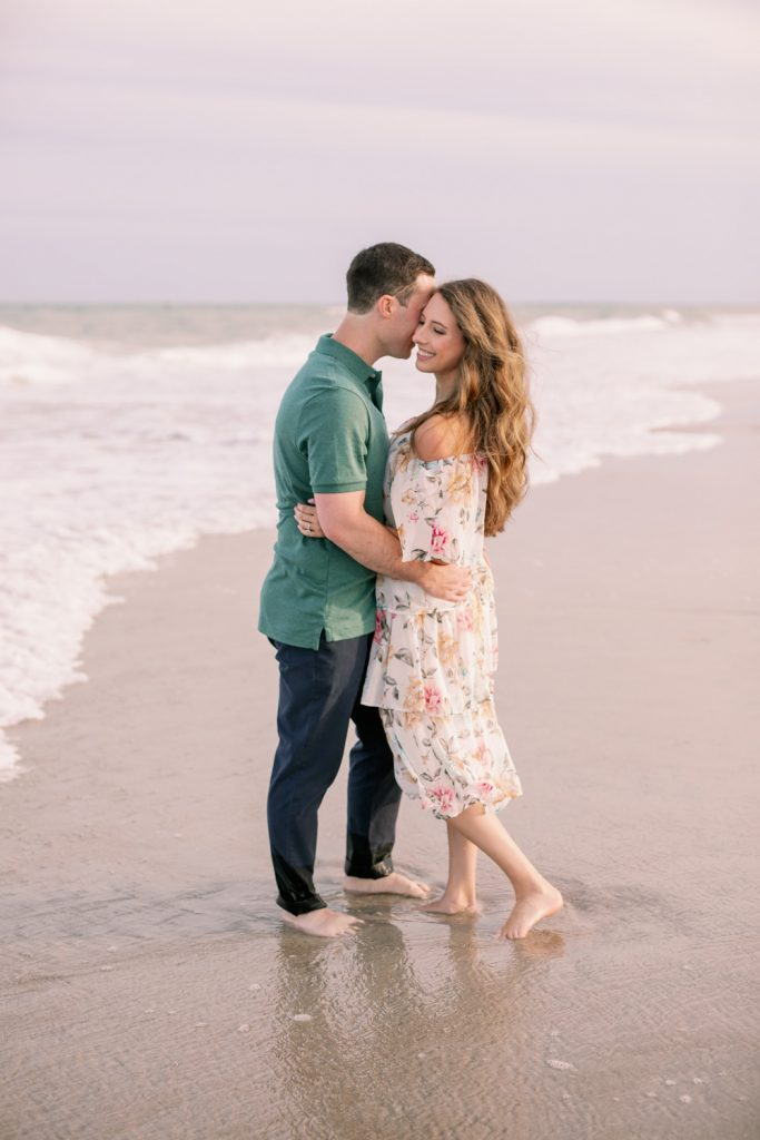 my-engagement