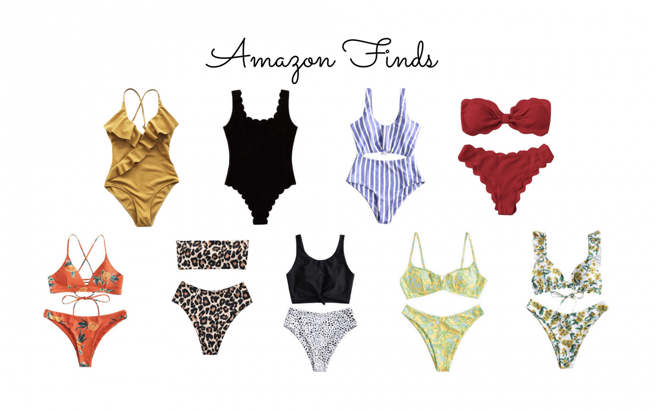 Amazon-Finds-Pt-1-Swimsuits