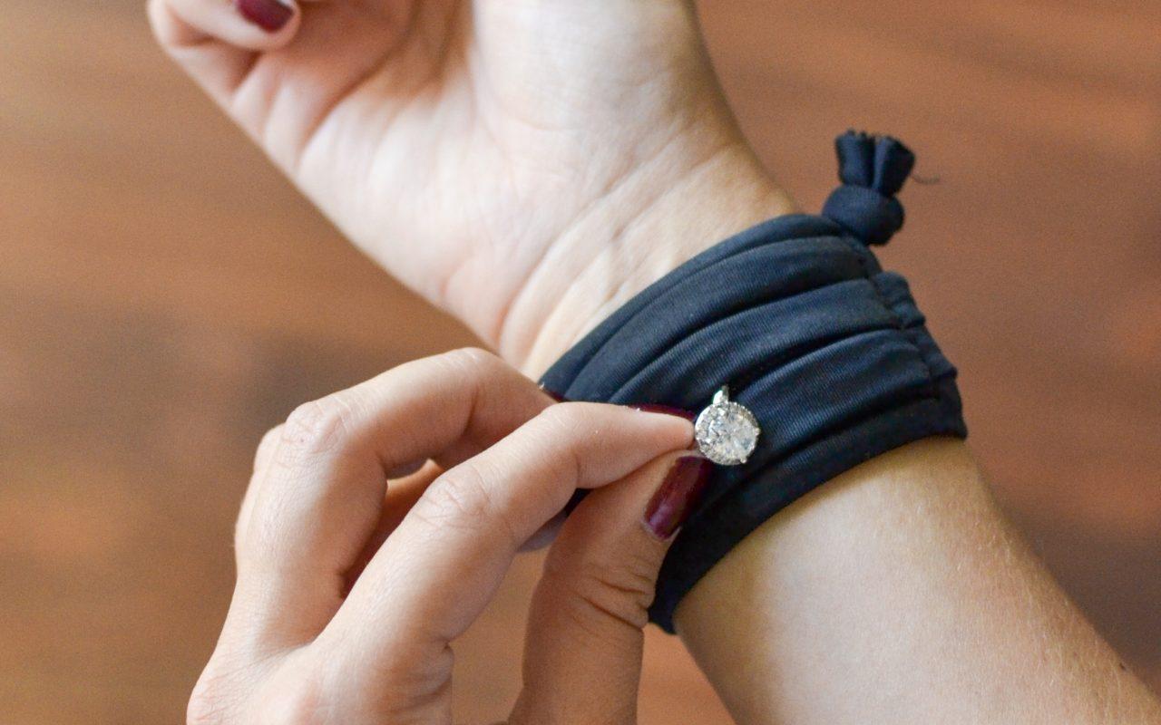 ring-safety-bandits-ring-bandits-bracelet-with-pocket-ring-pocket-ring-holder-key-holder