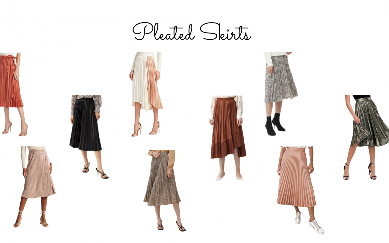 pleated-skirts-round-up