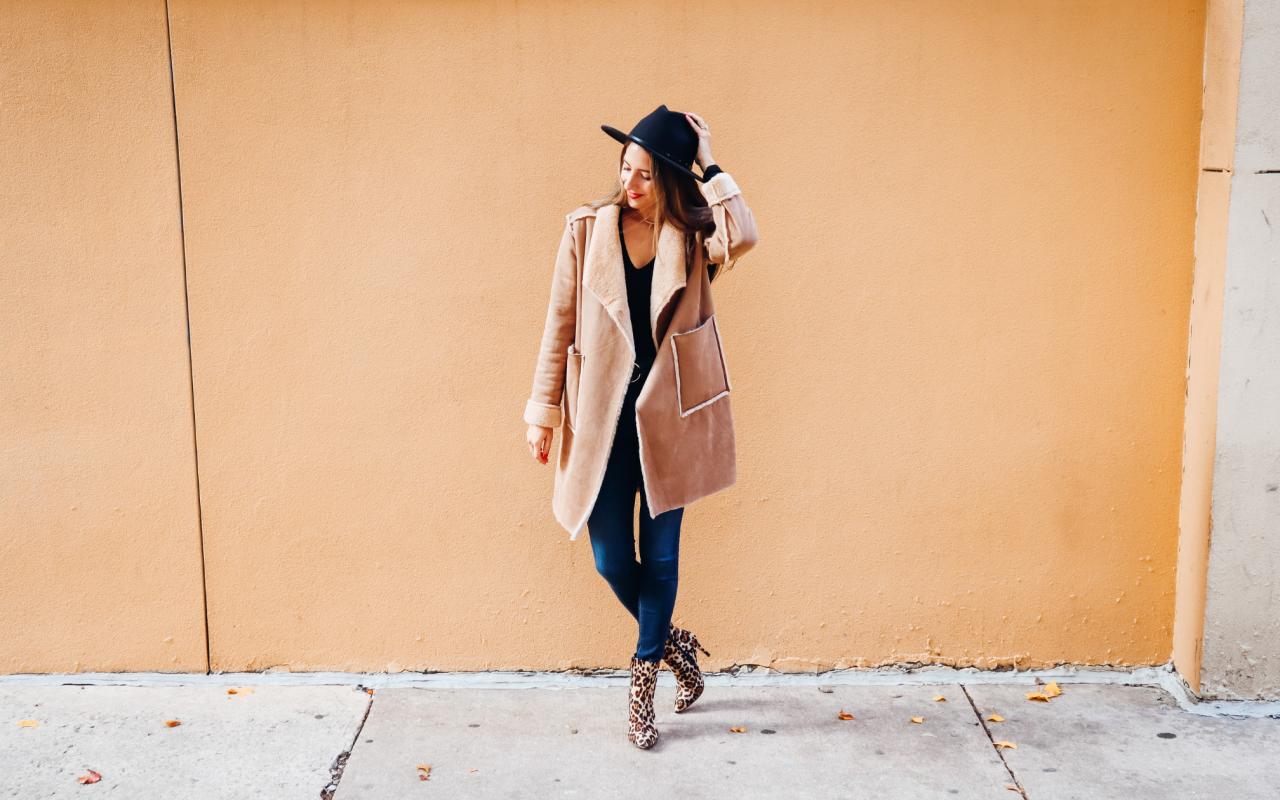 stylish-jackets-round-up