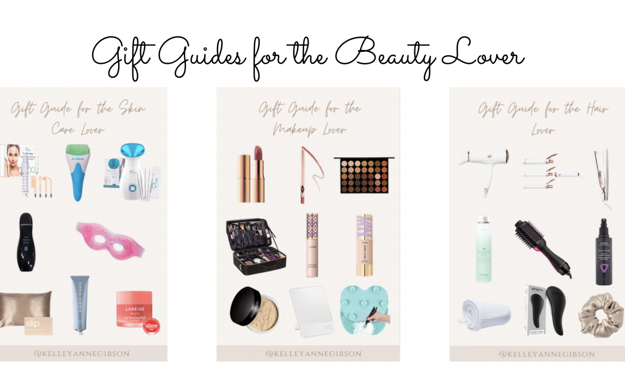 gift-guide-for-the-beauty-lover