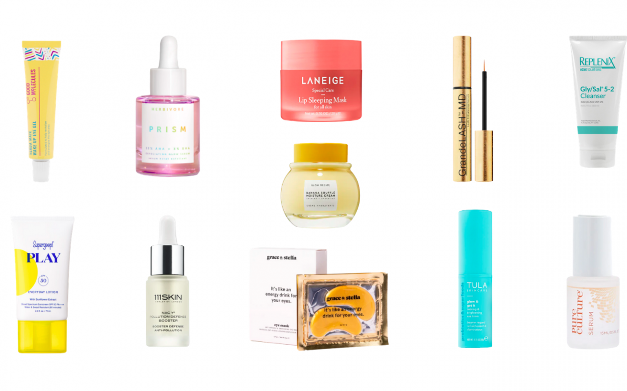 updated-skin-care-routine