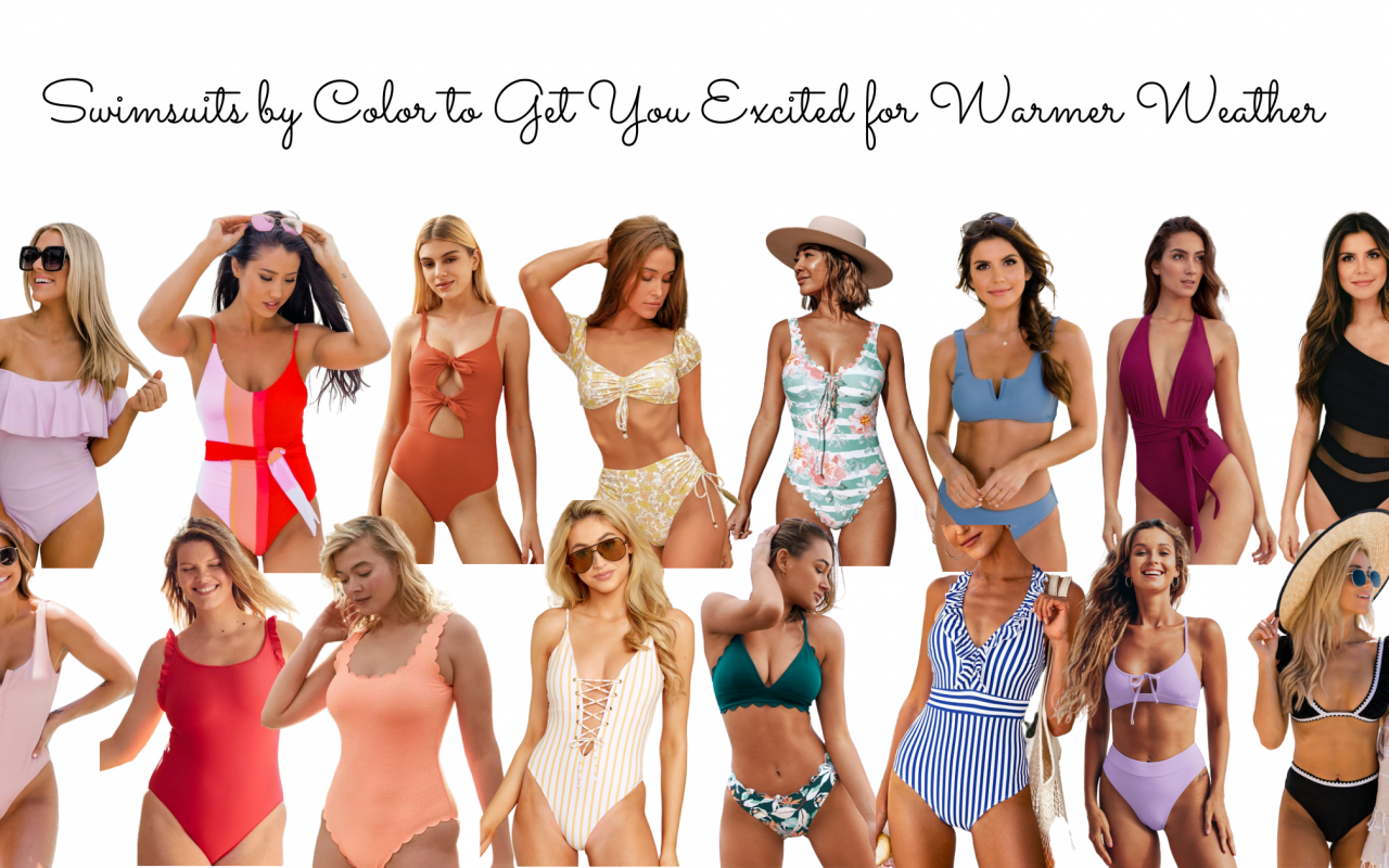 swimsuits-by-color