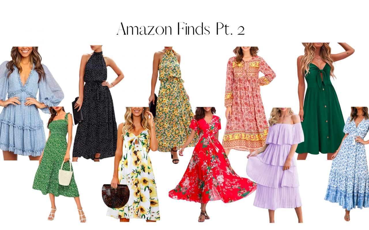 amazon-finds-pt-2-amazing-spring-dress-finds