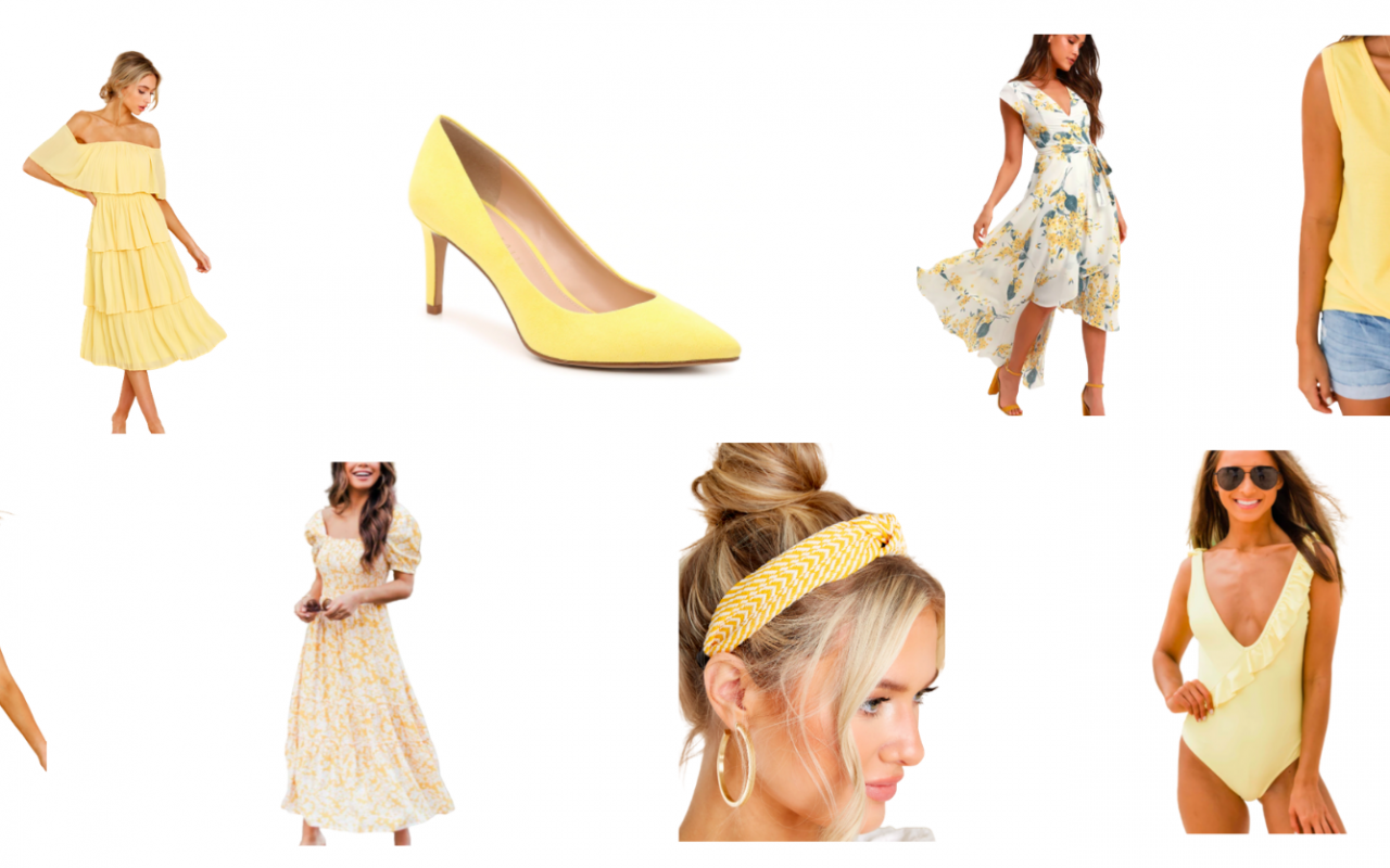illuminating-yellow-pantone's-color-of-the-year