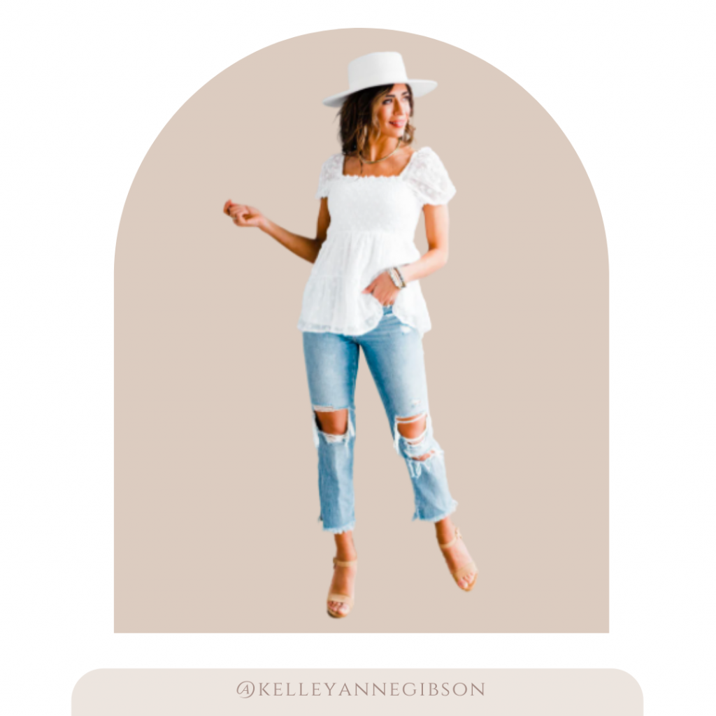 woi-engagement-outfit-inspo