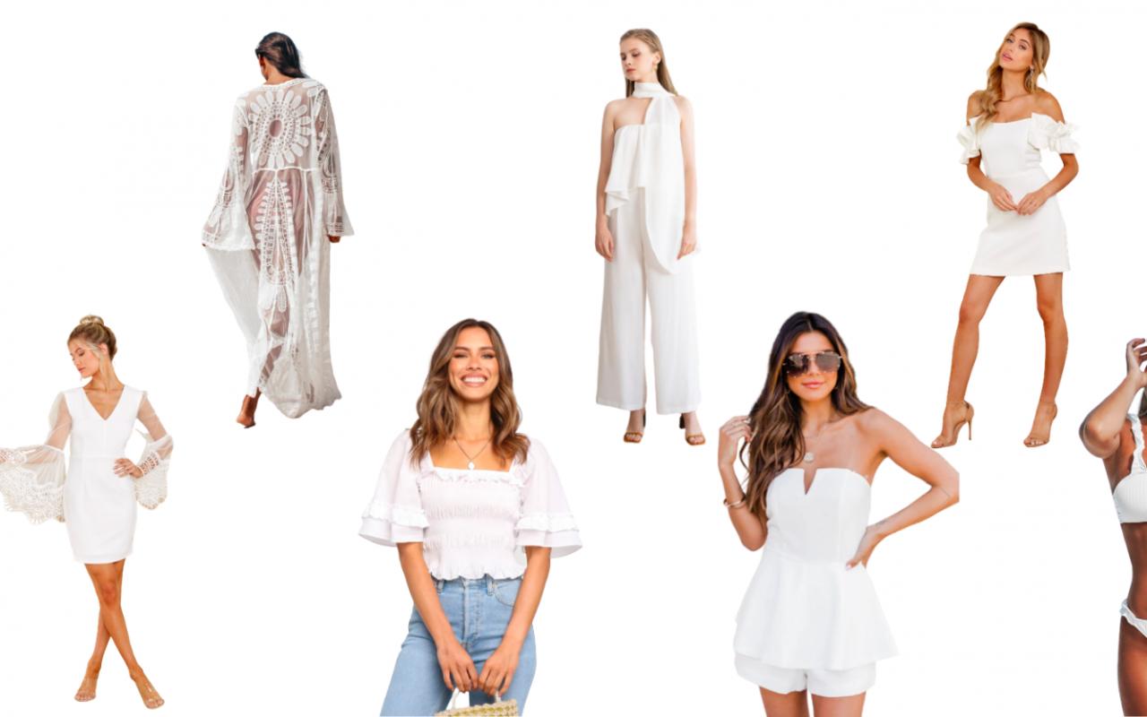 bachelorette-wardrobe-inspo