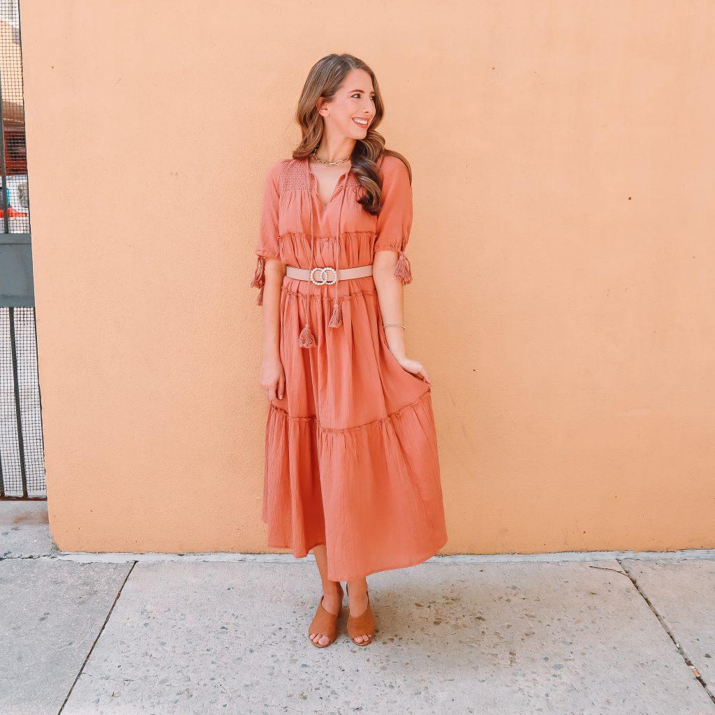 adorable-spring-dresses