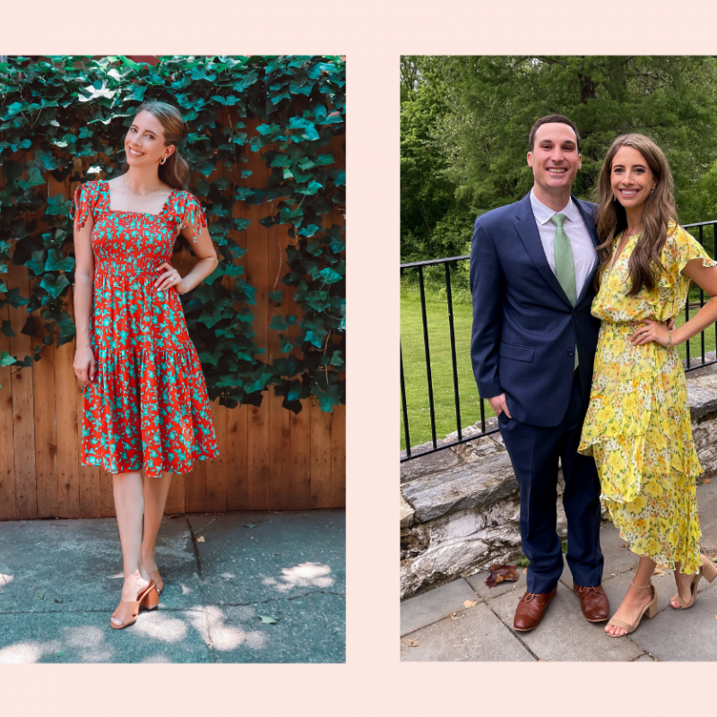 Rent the Runway is Going to be Your New Best Friend